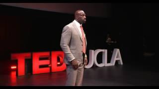 The Domino Effect | Thaddeus Bullard | TEDxUCLA