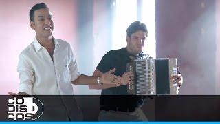 10 Razones Para Amarte, El Gran Martín Elías Y Juancho De La Espriella - Video Oficial