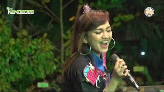 Download lagu Cinta Terlarang Jihan Audy NEW KENDEDES Sedekah Laut Pelabuhan Tegal Timur 2018 MP3