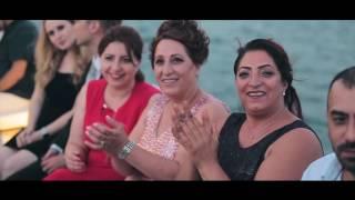 Wedding Zibengar-Şimşek . İstanbul 30.07.2016