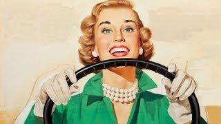 США. Практика ВОЖДЕНИЯ, Я сдала! Что нужно для сдачи на права, Документы, ПДД(Ссылки на полезное видео о сдачи на водительские права: http://www.youtube.com/watch?v=AC27XsdNbUk http://www.youtube.com/watch?v=ZpQr6Hs5dkI ..., 2014-05-29T14:29:52.000Z)