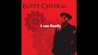 Egypt central- Over & Under [LYRICS]