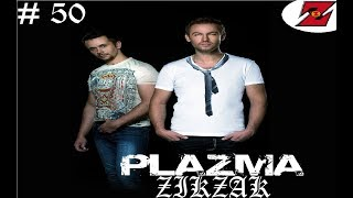 Watch Plazma Fading Like A Rose video