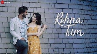 Rehna Tum - Official Music Video   Mariam Hovhannisyan & Gurjinder Nagra   Bishakh Jyoti