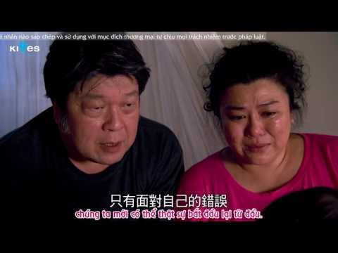 C Zone In Time With You Ep13 End HD KITES VN