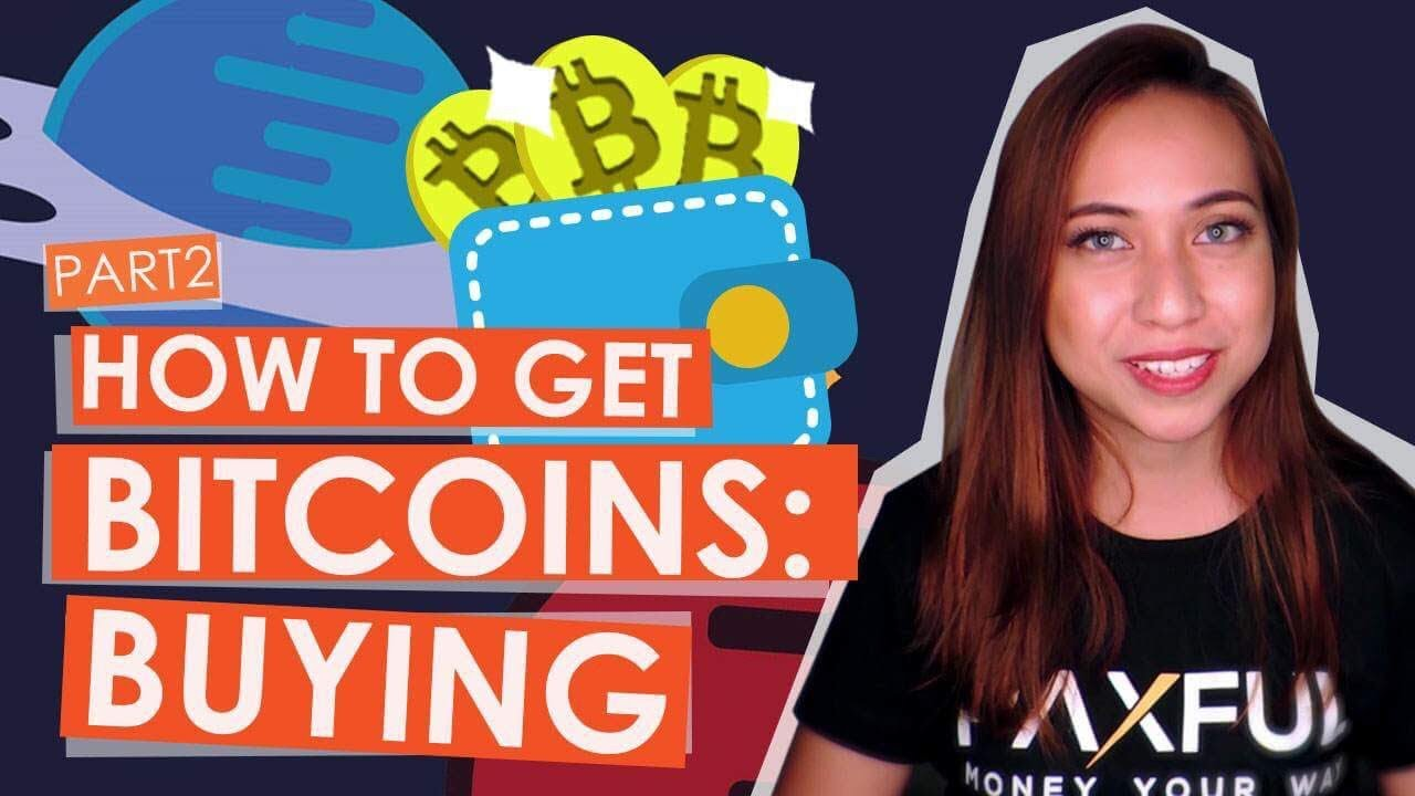 How to get bitcoins in 2018 super easy bitcoin buying guide pt2 how to get bitcoins in 2018 super easy bitcoin buying guide pt2 ccuart Gallery