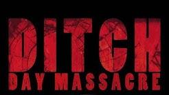 Ditch Day Massacre (2016) [Thriller] | ganzer Film (deutsch) ᴴᴰ