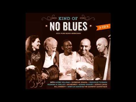NO blues - Kind of NO blues (Live Recordings) - 06 Black Cadillac