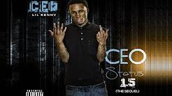 CEO Lil Kenny - Oxycodone (Prod. by Memphis Trackboy)