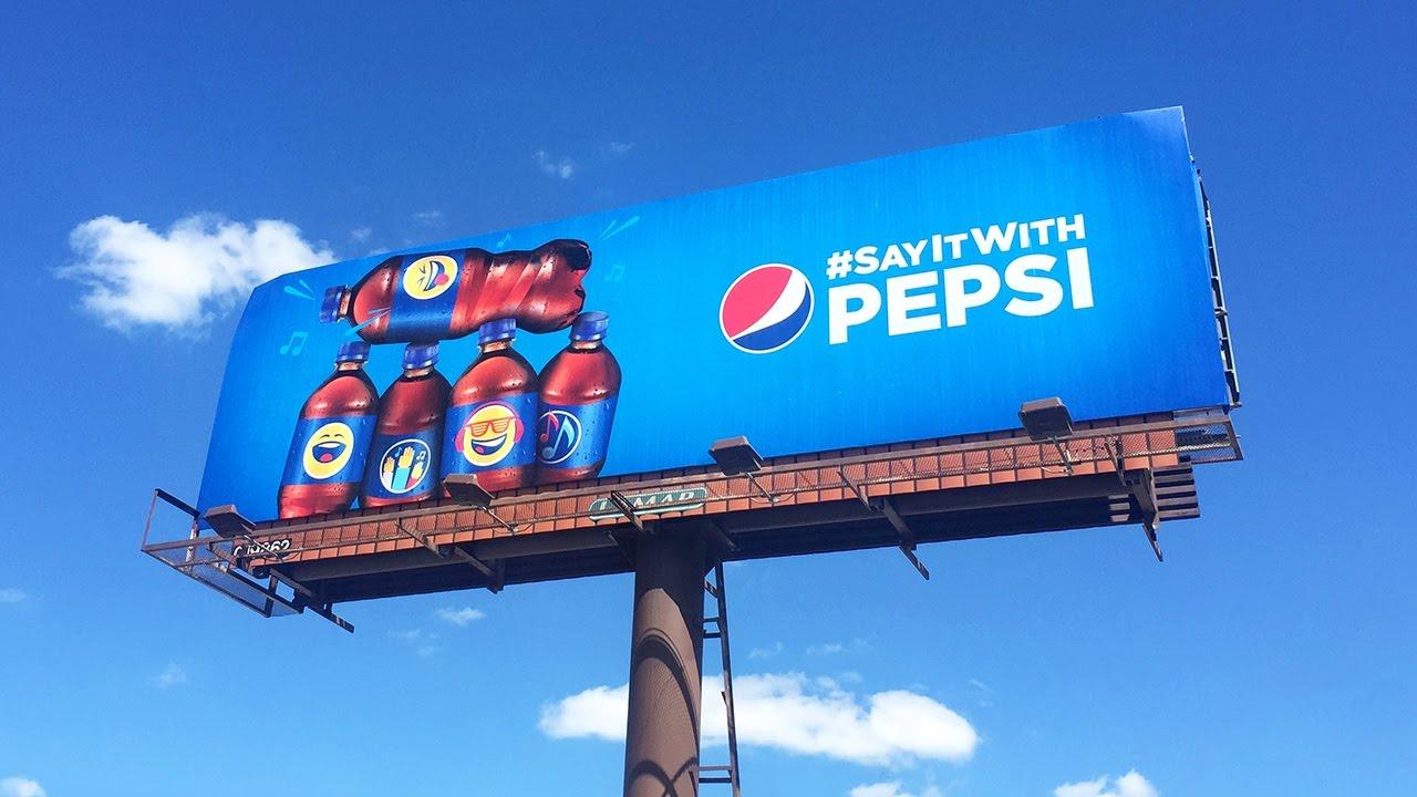 Jasa Billboard