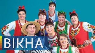 Як зустріли «Лісапедний батальйон» після перемоги в «Україна має талант» вдома