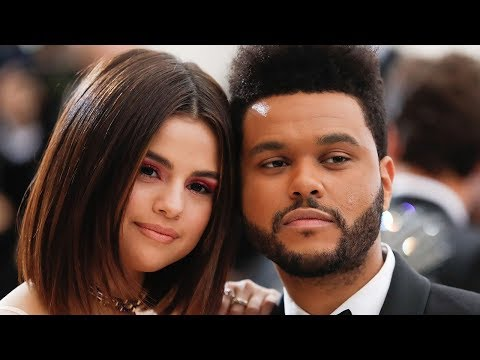Selena Gomez & The Weeknd Ready To Get Married