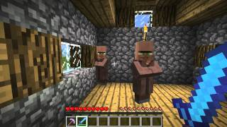 Minecraft Cz Cheat Pack Mod