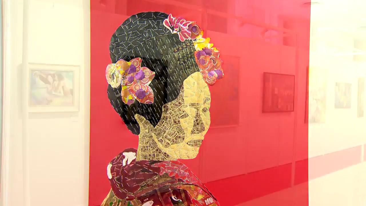 rencontre artistique monaco japon