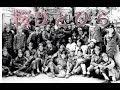MISIA -桜ひとひらMAD 太平洋戦争 チャンネル登録者数1000人突破記念動画