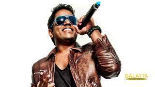 #Yuvan produces Nayantara's next movie #KolayuthirKaalam