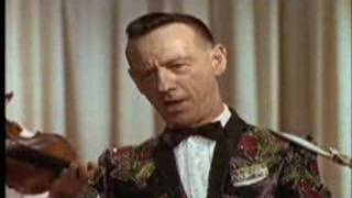 Hank Snow Sings