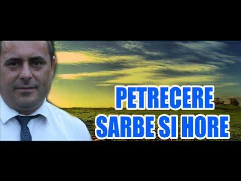 O ORA de Sarbe si Hore, Nunta romaneasca