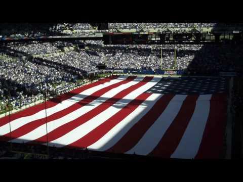 Colts vs Jags 2009