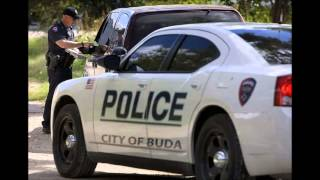 Follow-up to Buda PD Abuse of Authority