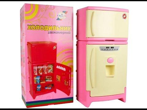 Купить холодильники по самым выгодным ценам в интернет магазине dns. Широкий выбор товаров и акций. В каталоге можно ознакомиться с ценами, отзывами, фотографиями и подробными характеристиками товаров. Купить холодильники в кредит или рассрочку.