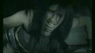 """ANIA CECILIA - """"pezzi di vetro"""" (videoclip)"""