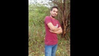 Whatsapp masala Comedy for Bakraeid Eid-Adha(edit by shahzeb k)