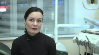 Стоматология Алматы - Выбор стоматолога. Имплантация и лечение зубов.(, 2015-12-23T10:34:01.000Z)