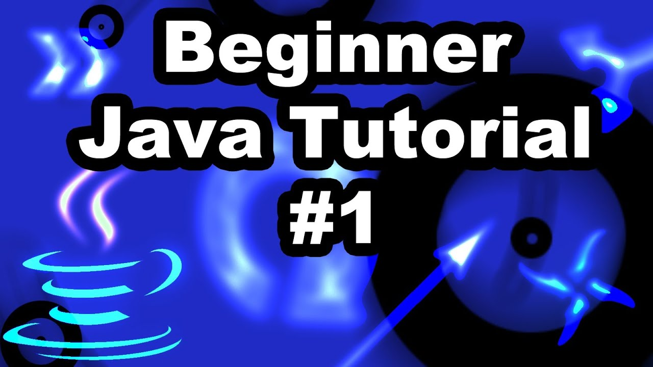 MyBringBack Java Tutorials