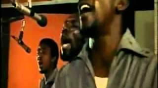Desmond Dekker - It Mek   Israelites.flv