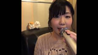 【J-POPカバー集】YOKOインスタライブ🎤