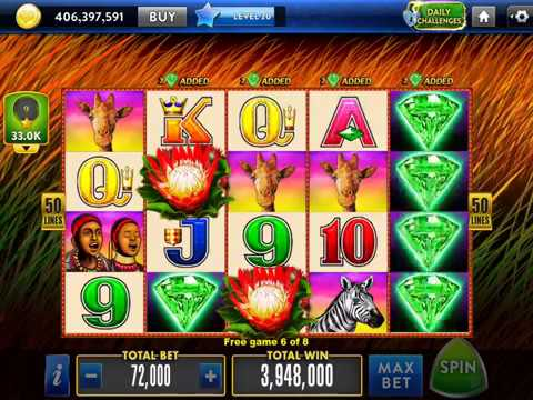 Casinos In & Near Weggis, Switzerland - 2021 Up-to Slot Machine