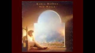 Watch Karla Bonoff Still Be Getting Over You video