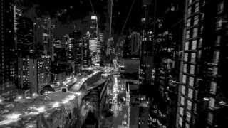 Утопия - Официальный трейлер