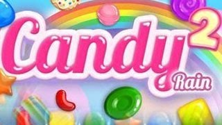 Candy Rain 2 Walkthrough