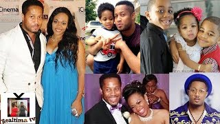 Mike Ezuruonye Wife Kids and Things you Probably don39t know about Him