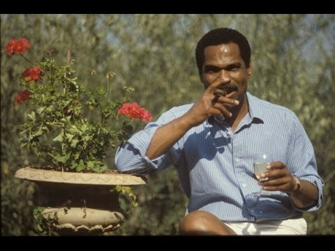 Reginald F. Lewis - America's First Black Billion Dollar Businessman