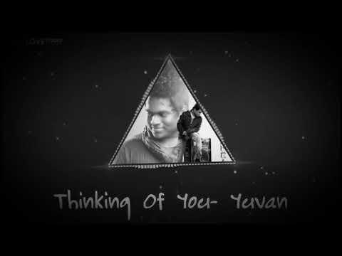 yuvan voice rare song | whatsapp status