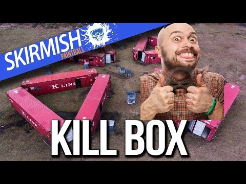 Kill Box -