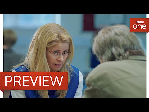 Prison Mum - Tracey Ullman's Show: Series 2 Episode 4 Preview - BBC One
