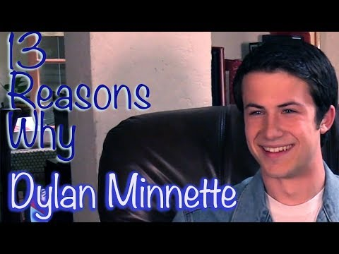 DP/30 Emmy Watch: 13 Reasons Why, Dylan Minnette