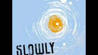 Caveman Boogie / Slowly