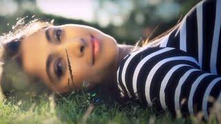 Luki Luki – Binod Karki Ft. Triumph Band | Nepali Pop Song