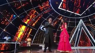 "__"" Jiv Rangala, Dangala__{ ajay - Atul } 