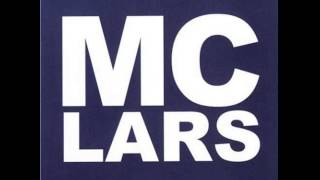 Watch Mc Lars Hurricane Fresh video