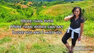 I Need You More Today - Caleb Santos