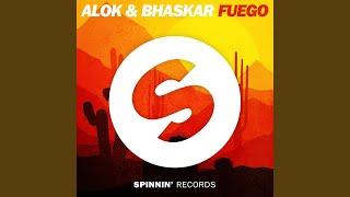 Baixar Fuego (Club Mix)