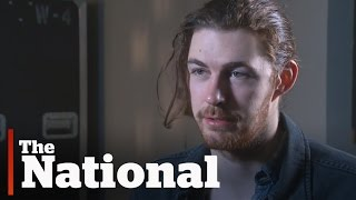 "Hozier on Surprise Hit ""Take Me to Church"" (Full Interview)"