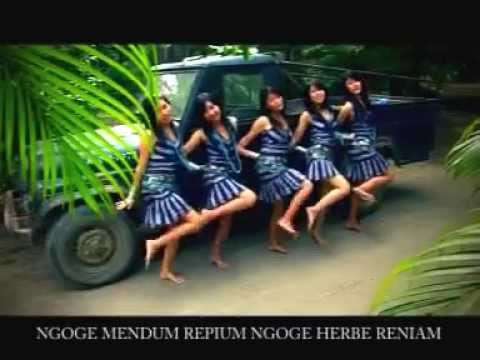 pradesh song download