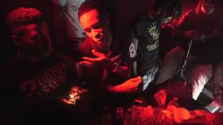 Geaux Yella -For The Record The Truth (OFFICIAL VIDEO)